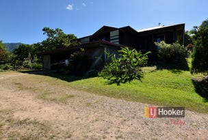23 Ruby Crescent, Bulgun, Qld 4854