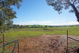 130 Waterworks Rd, Junee, NSW 2663