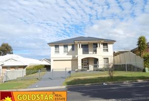 126 Holdsworth Drive, Mount Annan, NSW 2567
