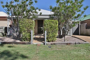51 Paton Crescent, Forest Lake, Qld 4078