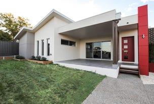 33A Browning Street, Kangaroo Flat, Vic 3555