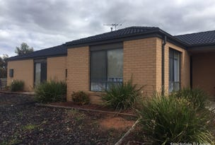 1 Seventh Mews, Bacchus Marsh, Vic 3340