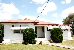7  Bayly Street, Gulgong, NSW 2852