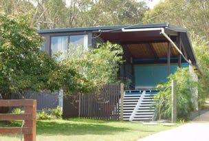 81 Illawong Road, Anglers Reach, NSW 2629