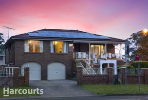 186 Harrow Road, Glenfield, NSW 2167