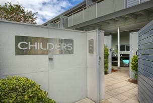 1/61-67 Childers Street, North Adelaide, SA 5006
