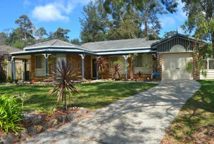 12 Claylands Drive, St Georges Basin, NSW 2540