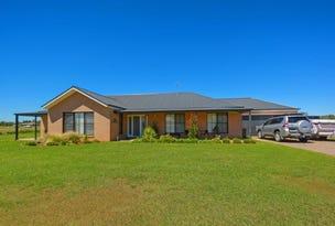 33 Kerry Elizabeth Drive, Gunnedah, NSW 2380