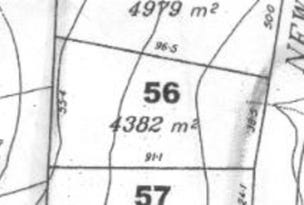 Lot 56 Lorikeet Crescent, Bowen, Qld 4805