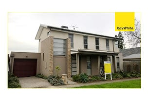 38A Junction Street, Newport, Vic 3015
