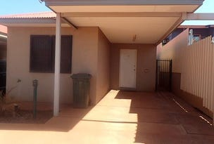 15C Morgans Street, Port Hedland, WA 6721