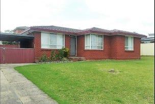 82 Barry Street, Cambridge Park, NSW 2747