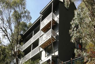 1/19 Bobuck Lane, Thredbo Village, NSW 2625
