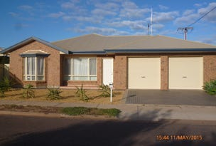 2 Dow Street, Whyalla Norrie, SA 5608