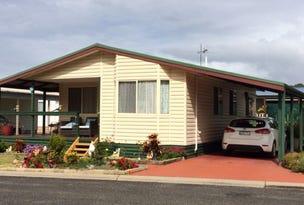 23/39 Gordon Young Drive, South West Rocks, NSW 2431