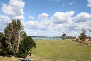 5/1 Recreation Lane, Tuncurry, NSW 2428