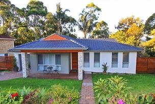 5 McFaul Place, Kiama, NSW 2533