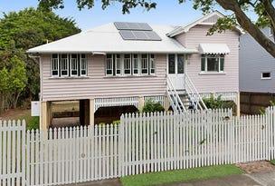17 Carlton Terrace, Wynnum, Qld 4178