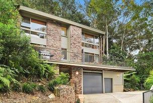 61 Kananook Ave, Bayview, NSW 2104
