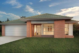 152 Lincold Crescent (Parkview Estate), Echuca, Vic 3564