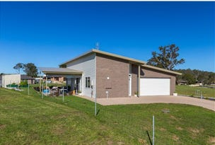 4 Dr King Close, Moruya, NSW 2537