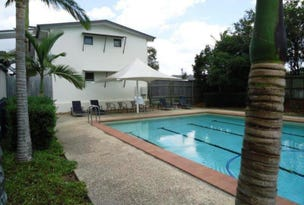 3/66 (OM)26.10 University Drive, Meadowbrook, Qld 4131