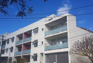 19/384 Illawarra Road, Marrickville, NSW 2204