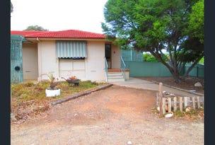 5 Finch Road, Murray Bridge, SA 5253