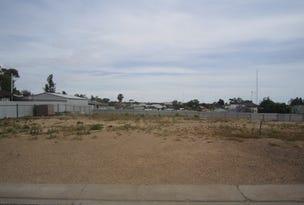 Lot 4, 4C James Street, Port Broughton, SA 5522