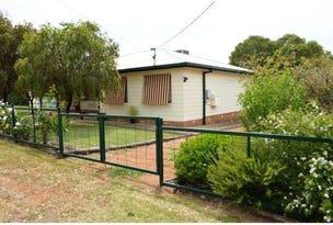 1 Wee Waa Street, Boggabri, NSW 2382