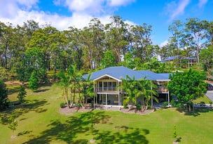 30 Lake Ridge Drive, Kew, NSW 2439