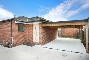 2/69 CAMMS ROAD, Cranbourne, Vic 3977