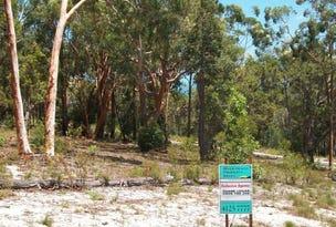 Lot 13, Eastern forest estate, Fraser Island, Qld 4581
