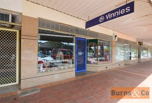 36-38 Tapio Street, Dareton, NSW 2717