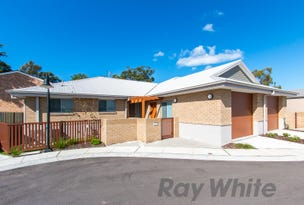 5/20 Olney Road, Adamstown, NSW 2289