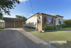 27 Carrington Street, West Wallsend, NSW 2286