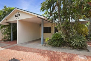 4/105 Old McMillans Road, Coconut Grove, NT 0810