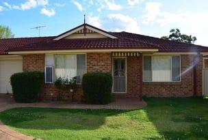 1/52 Main Road, Heddon Greta, NSW 2321