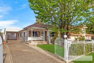 272 Cumberland Road, Auburn, NSW 2144