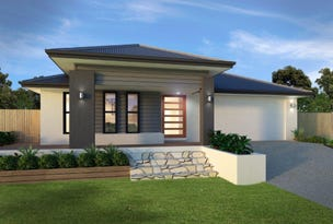 Lot 13 Mary Bale Drive, Tallebudgera, Qld 4228