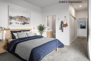 101/187-191 Michael Street, Jesmond, NSW 2299