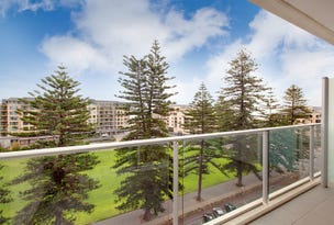 703/25 Colley Terrace, Glenelg, SA 5045