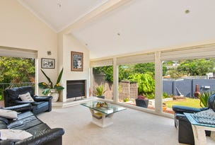 124 Barrenjoey Road, Mona Vale, NSW 2103