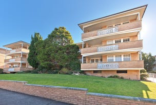 14/291 Sailors Bay Road, Northbridge, NSW 2063