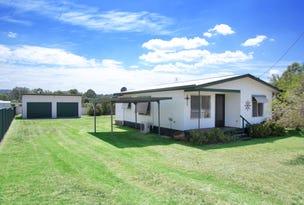 7 Gill Street, Kootingal, NSW 2352