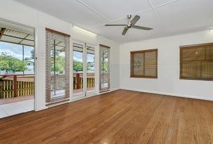 71 Grove Street, Parramatta Park, Qld 4870