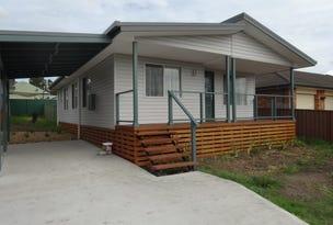 367 Wollombi Rd, Bellbird, NSW 2325