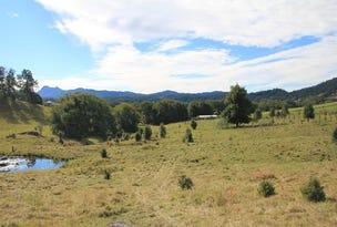 605 Numinbah Road, Murwillumbah, NSW 2484