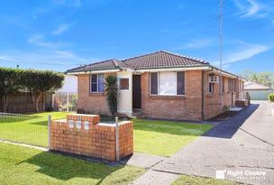 2/14 Madden Street, Oak Flats, NSW 2529