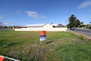Allots 1 & 2 Hinckley Street, Naracoorte, SA 5271